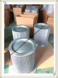 filtro dal separatore di olio 250034-124/250034-130 per la serie di Ls del compressore d'aria di Sullair