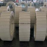 Der Chinese-Fertigung-AISI 304 helle Stärke Alibaba Ende-des Streifen-0.25mm Geschäftsversicherungs-Lieferant