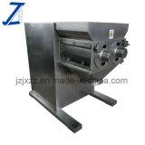 Granulador del oscilación/de la oscilación/del sacudimiento en farmacéutico, químico, industria alimentaria