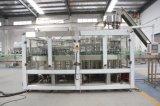 ビールガラスビン満ちる装置ラインかFillinng液体の機械