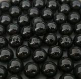 Esferas cerâmicas do rolamento de esferas de G3 G5 SIC 7mm