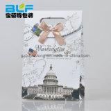 Bolsa de regalo de papel para regalo de boda