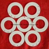 180~230W/M-k het Hoge Thermische Isolerende Alumina Aln Ceramische Blad van het Nitride