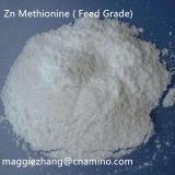 Горячая ранг питания метионина Zn надувательства