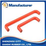 カスタマイズされたプラスチックまたはベークライトまたはステンレス鋼のハンドル