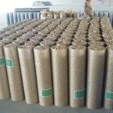 Acoplamiento de alambre soldado suministrado por el buen surtidor de la fábrica de la fabricación de China