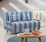 Faltendes Sofa mit Bett mit 1.4m oder 1.8m in den Größen