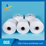Uso di cucito 100% del prodotto del ricamo del filato del filamento del poliestere