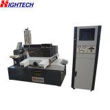 Multi-Tagliare la tagliatrice centrale del collegare di CNC di velocità