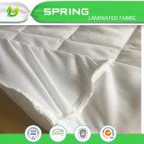 Rilievo di materasso impermeabile Nuovo-Inventato personalizzato della greppia del bambino