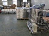 Eis-Maschine der Schuppen-2000kgs für Fleisch Freshen