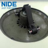 Машина автоматической изоляции шлица бумажная вводя для статора мотора индукции