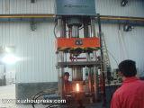 Rubrique Pre-Hot Yd-Dw & orbitale Yd-Dwy (L) de forger une presse hydraulique (200tonne~400tonne)