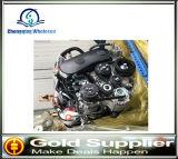 De auto Gebruikte Zd25 Motor van Delen Dieselmotor voor de Oogst van Nissan Zd25