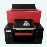 Stampante di Digitahi automatica della maglietta A3 direttamente a stampa dell'indumento