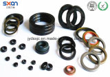 NBR Outer Skeleton oil seal with Competitive Price