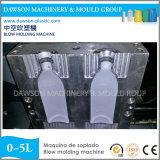 1L 2L pp. PET Flaschen-Schlag-formenmaschinerie