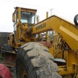 L'original du Japon a employé le classeur utilisé par tracteur à chenilles de machine de pavage de roue de classeur de moteur du chat 14G