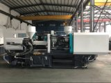 Injection Molding Machine with Best Price