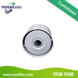 Filtro de combustible del generador del motor diesel 26561117