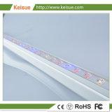 Keisue LED coltiva l'illuminazione chiara della barra