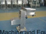 Madicine를 위한 기계를 만드는 Nuoen 고품질 진동 입자