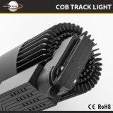 La Cina Ce&CB LED di fusione sotto pressione di alluminio Tracklight con l'alta qualità