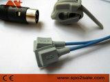 Schiller Masimo Argus TM-7 SpO2 Fühler, 7pins