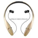 Наушник Hbs900 ожерелья Handfree Retractable спорта наушников Bluetooth стерео беспроволочный