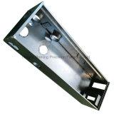 OEM装置のSctuctureの部品の金属板の金属