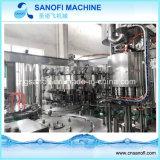 Горячие продажи питьевой воды розлива машины и производственной линии