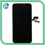 Мобильный телефон LCD для экрана дисплея касания iPhone x LCD