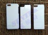 Samsungのための最も新しい3D Subimationのブランク携帯電話カバー