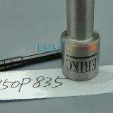 Gicleur à haute pression courant Dlla 150 P 835 (093400-8350) du gicleur Dlla150p835 (093400 8350) Denso d'injecteur pour Hino ((095000-5212)