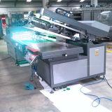 Type oblique imprimante semi automatique du bras Tmp-6090 d'écran