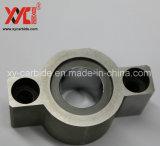 De Struik van het Carbide van de Matrijs van de Ring van het Carbide van het Wolfram van de Fabrikant van de Klasse van China Fisrt