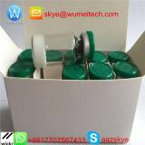 prix d'usine 99,5 % polypeptide Body Building tésamoréline (2mg/flacon)