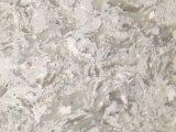 Quarzo di marmo Kalf-V012 della vena