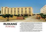 Fechamento de venda quente do hotel da cor do ouro