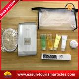 Hotel-Seifen-und Toilettenartikel-Hotel-Toilettenartikel-Installationssatz-Fluglinien-Komfort-Installationssatz (ES3120409AMA)