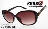Bonita e elegante mulheres Óculos Kp70445