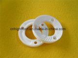 La parte superior de alta pureza Venta de cerámica alúmina Molinillo molinillo de café