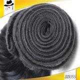 перуанские свободные волосы волны 100%Unprocessed сенсационный
