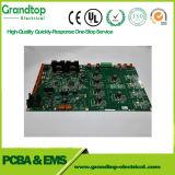 Placa de Circuito do PCB do Marcapasso eletrônico PCBA com entrega mais rápida