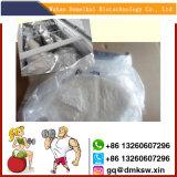 Hoher Reinheitsgrad Deflazacort Steroid-Puder-China-Lieferant CAS14484-47-0