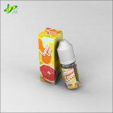 Flüssigkeit bester des Geschmack-Großverkauf Soem-reine natürliche harmlose Pampelmuse-Aroma-E