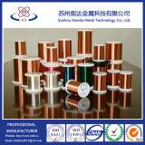 Swg 22-41 магнит для провода обмотки возбуждения