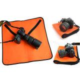 판매 새로운 디자인 간단한 SLR 사진기 포장 렌즈 방탄 덮개 렌즈 소포 피복