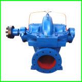 Fabbricazione e pompa aspirante elettrica di imprese di estrazione mineraria