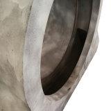 Carter de roulement en acier moulé OEM pour l'usine de laminage des équipements